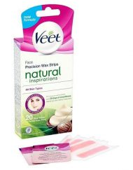 tay-long-veet-wax-mat-natural-inspiration-20-mieng