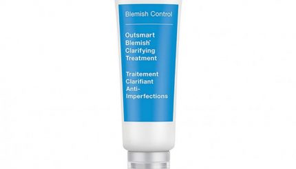 treatment-murad-outsmart-acne-clarifying