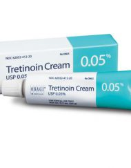 treatment-obagi-tretinoin-005-cream