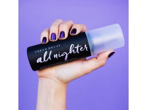 xit-urban-decay-all-nighter-makeup-setting-spray-118ml