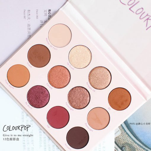 bang-mat-colourpop-give-it-to-me-straight