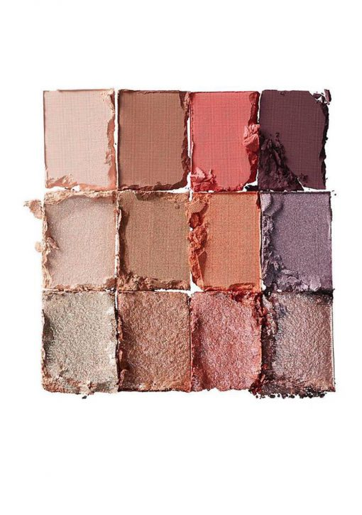 bang-mat-nyx-ultimate-sugar-high-multi-finish-palette