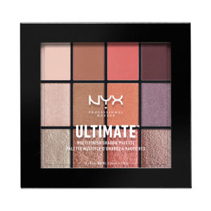 bang-mat-nyx-ultimate-sugar-high-multi-finish-palettejpg