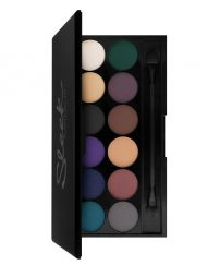 bang-mat-sleek-makeup-ultra-mattes-palette-dark