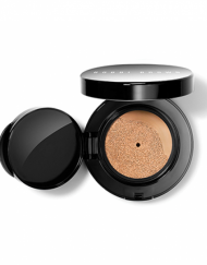 cushion-bobbi-brown-skin-foundation-compact