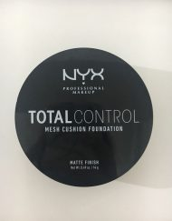cushion-nyx-total-control-mesh-cushion-foundatio