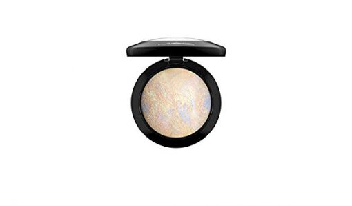 highlight-mac-mineralize-skinfinish-lightscapade