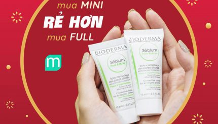 hot-combo-bioderma-mua-mini-re-hon-fullsize