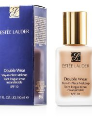 kem-nen-estee-lauder-double-wear-stay-in-place-spf10-30ml
