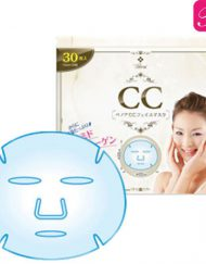mat-na-benoa-cc-collagen-30-mieng