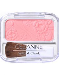 phan-ma-cezanne-natural-cheek