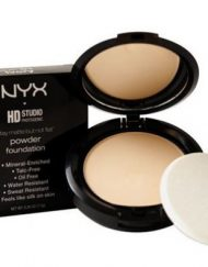 phan-nen-nyx-stay-matte-but-not-flat
