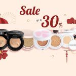 sale-up-tp-30-cushion-tai-mint-cosmetics