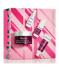 set-murad-the-ultimate-glow