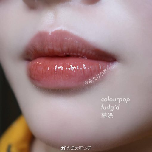 son-colourpop-ultra-glossy-lip