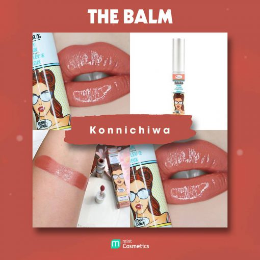 son-kem-the-balm-jour