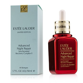 tinh-chat-estee-lauder-anr-50ml-limited
