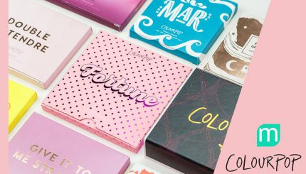 tong-hop-bang-mat-colourpop-chat-luong-highend-gia-drugstore