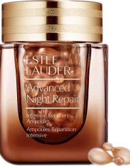 vien-tinh-chat-estee-lauder-anr-intensive-recovery-ampoules