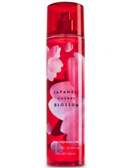body-mist-bath-body-works