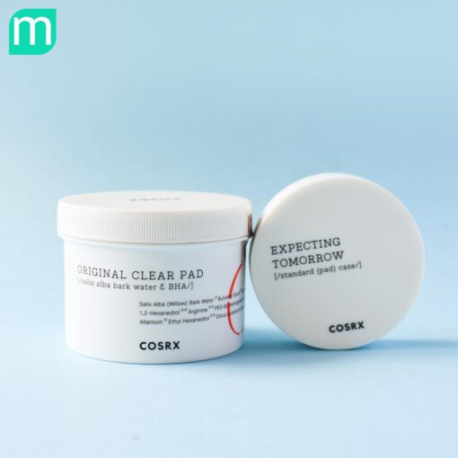 cosrx-one-step-pimple-clear-pad-70-mieng