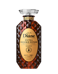 dau-goi-diane-extra-damage-repair-450ml