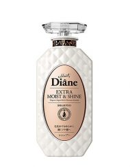 dau-goi-diane-extra-moist-shine-450ml
