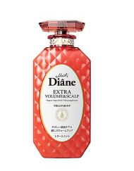 dau-xa-diane-extra-volume-scalp-450ml