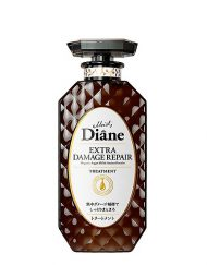 dau-xa-diane-extra-damage-repair-450ml