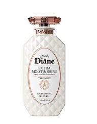 dau-xa-diane-extra-moist-shine-450ml