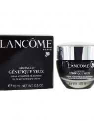 kem-mat-lancome-genifique-eyecream-15ml