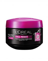 kem-u-ngan-gay-rung-toc-loreal-paris-elseve-fall-resist-3x-mask-200ml