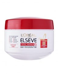 kem-u-phuc-hoi-toc-loreal-paris-elseve-total-repair-5-repairing-mask-200ml
