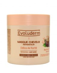 kem-u-toc-evoluderm-repairing-hair-mask-toc-bong-muot-500mlkem-u-toc-evoluderm-repairing-hair-mask-toc-bong-muot-500ml