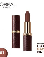 son-loreal-luxe-leather-color-riche-matte