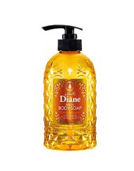 sua-tam-diane-oil-in-citrius-bouquet-500ml