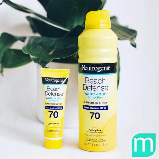 xit-chong-nang-neutrogena-beach-defense-spf-70