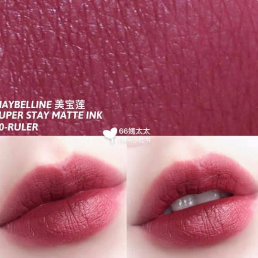 combo-2-son-maybelline-matte-ink
