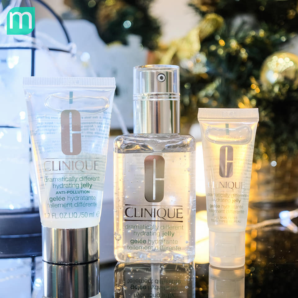 kem-duong-clinique-hydrating-jelly