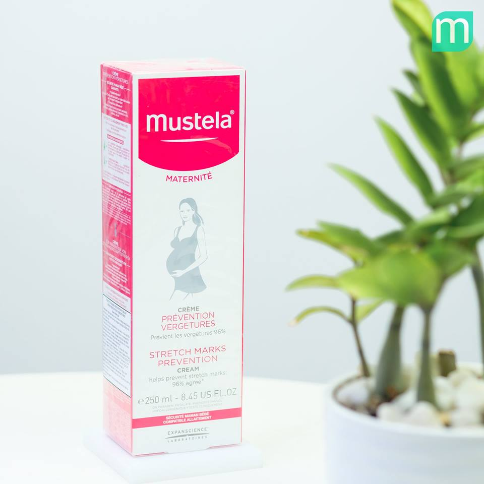 kem-duong-ngua-ran-da-mustela-stretch-marks-prevention-250ml