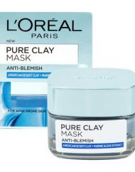 mat-na-dat-set-loreal-pure-clay-mask-anti-blemish-50g