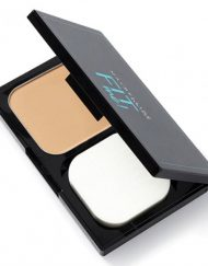 phan-nen-maybelline-skin-fit-powder-foudation