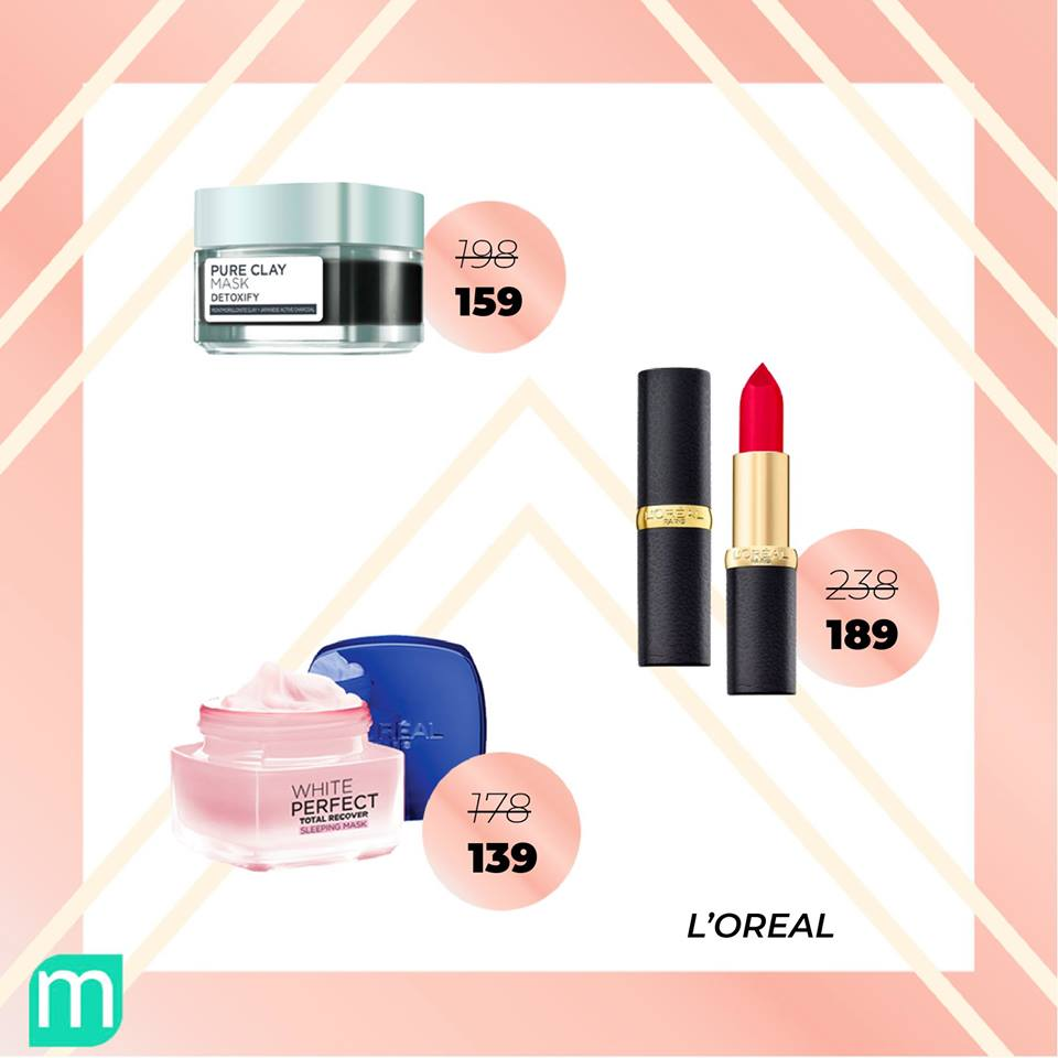 sale-off-only-top-products-of-12-hot-brands