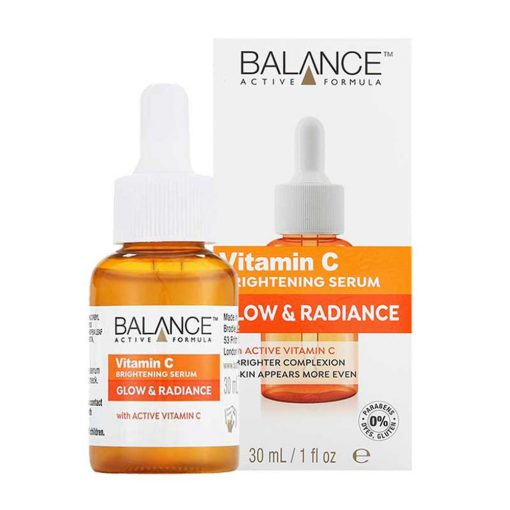 serum-balance-vitamin-c-brightening