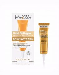 serum-mat-balance-rejuvenating-eye-15ml