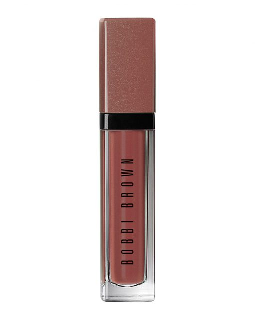 son-kem-bobbi-brown-crushed-liquid