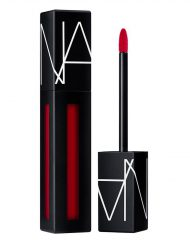son-kem-nars-power-matte-lip-pigment