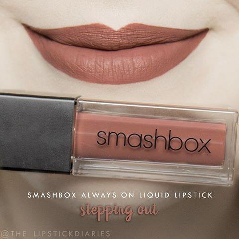 son-kem-smashbox-always-on-liquid