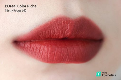 son-loreal-color-riche-matte