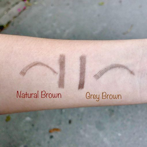 but-ke-may-maybelline-tatoo-brown-ink-pen